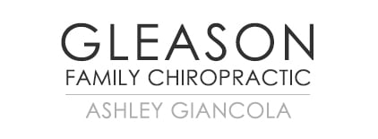 Chiropractic Amherst NY Gleason Family Chiropractic: Ashley Giancola